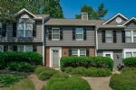 4614 Pine Trace Dr