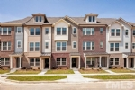 1405 Town Home Dr