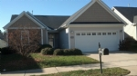 2025 Fawn Meadow Dr