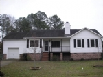 704 Perry Howard Rd