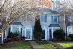 316 Silverberry Ct
