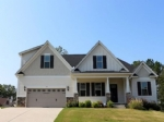 519 Airedale Trail